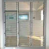 Similiar Australian Louver Glass Window Design Price