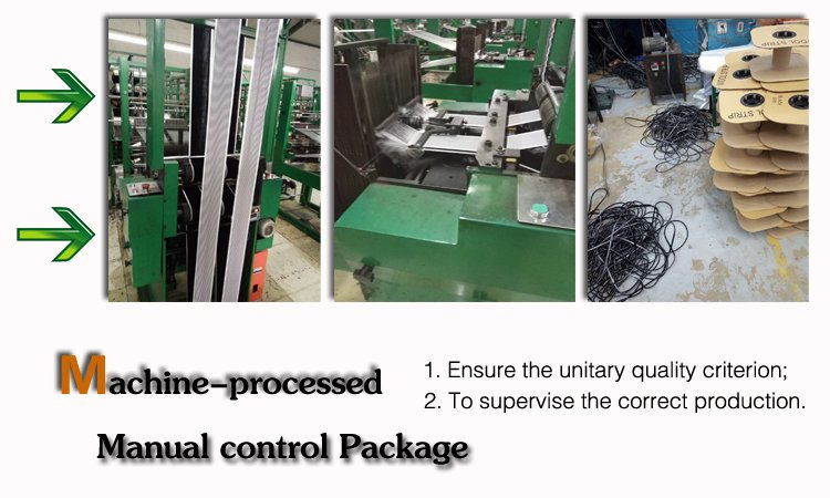 2. Production Line.jpg