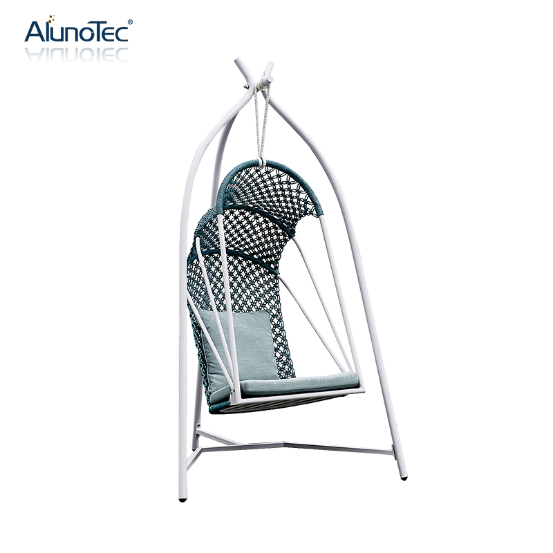 Best Seller DIY Swing Kit for Outdoor Garden Patio Furniture Leisure