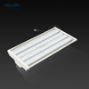 AlunoTec 400W High PPFD Value LED Plant Grow Light without Dimming Button