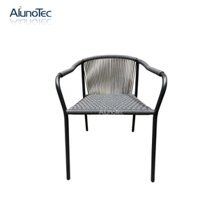AlunoTec Comfortable Relax Living Room Furniture Rest Sofa Dining Chair