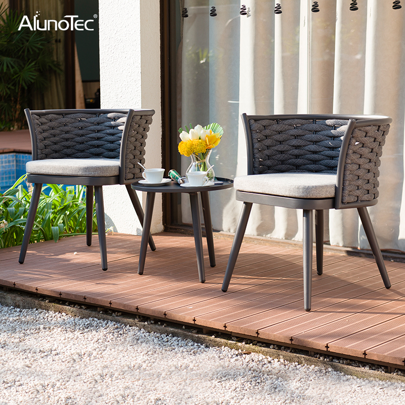 Extruded Aluminium Outdoor Patio, Deals On Patio Furniture Sets